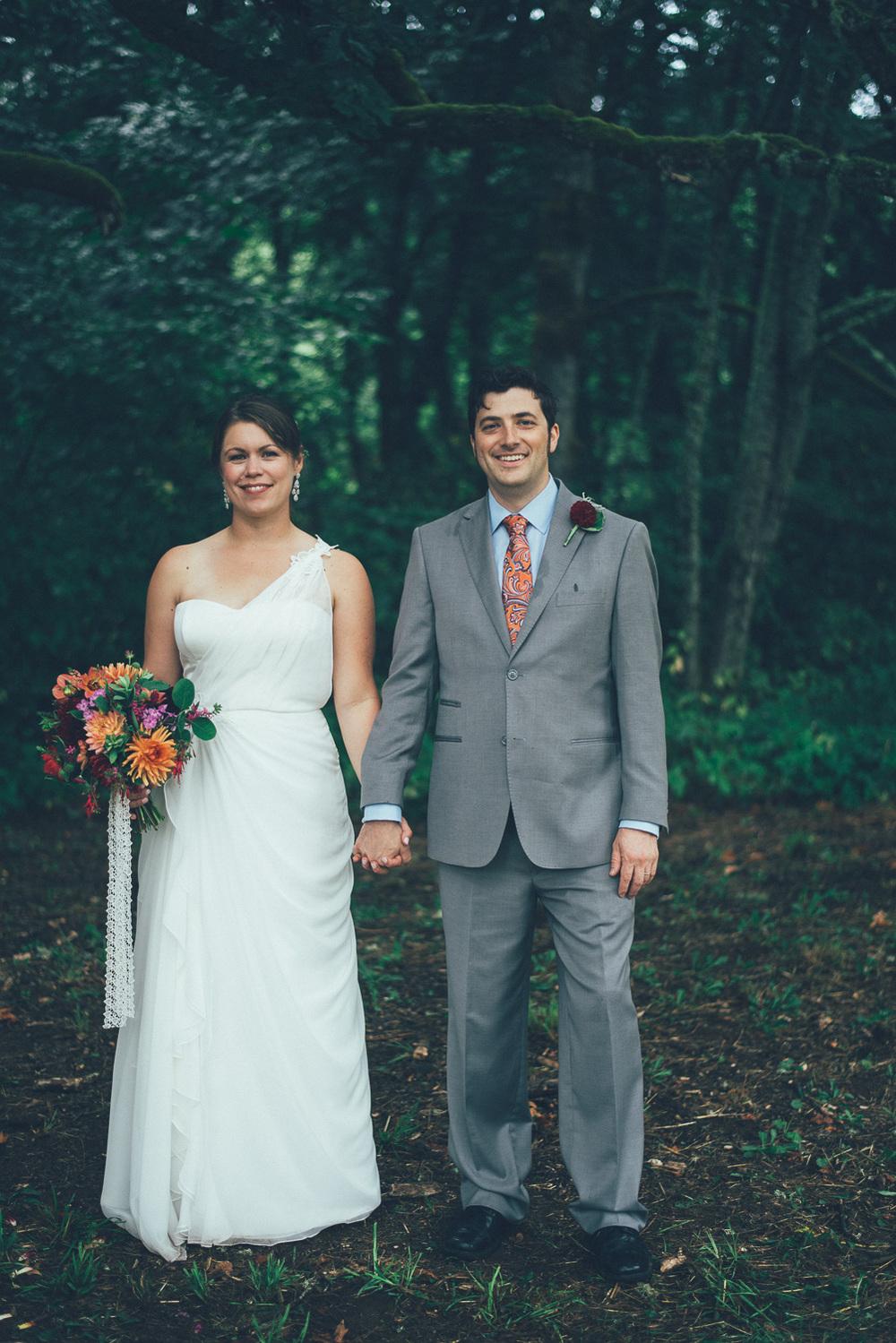 vashon_island_wedding_lennon_marissa-4756.jpg