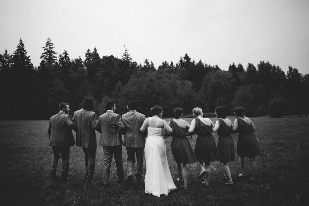 vashon_island_wedding_lennon_marissa-4779.jpg