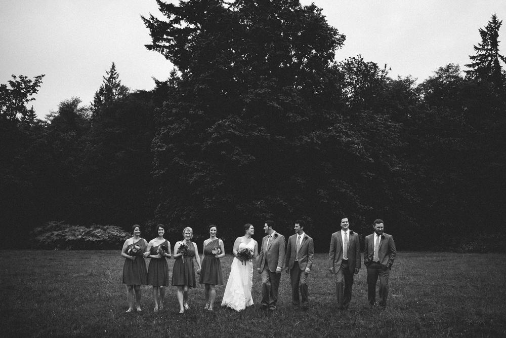 vashon_island_wedding_lennon_marissa-4795.jpg