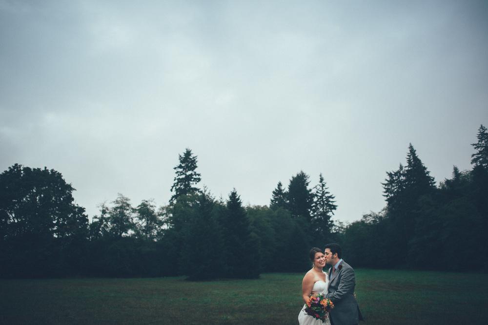 vashon_island_wedding_lennon_marissa-4945.jpg