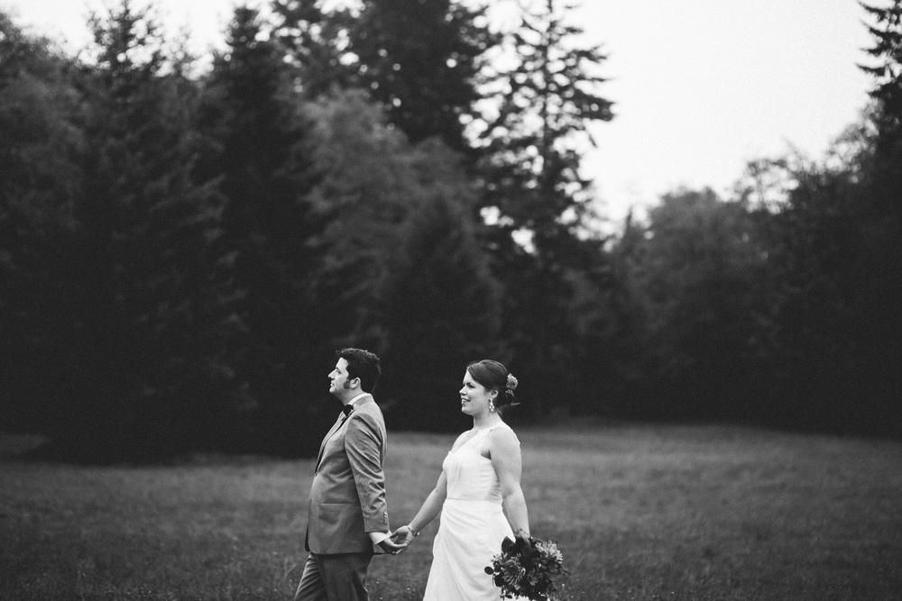 vashon_island_wedding_lennon_marissa-4984.jpg