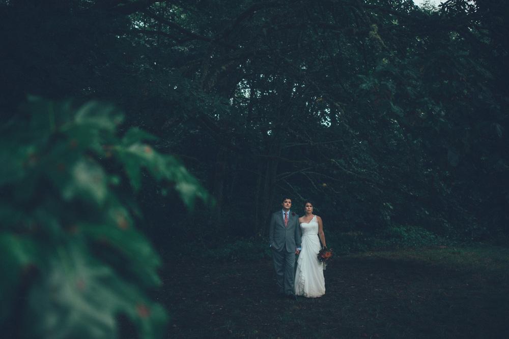 vashon_island_wedding_lennon_marissa-5051.jpg