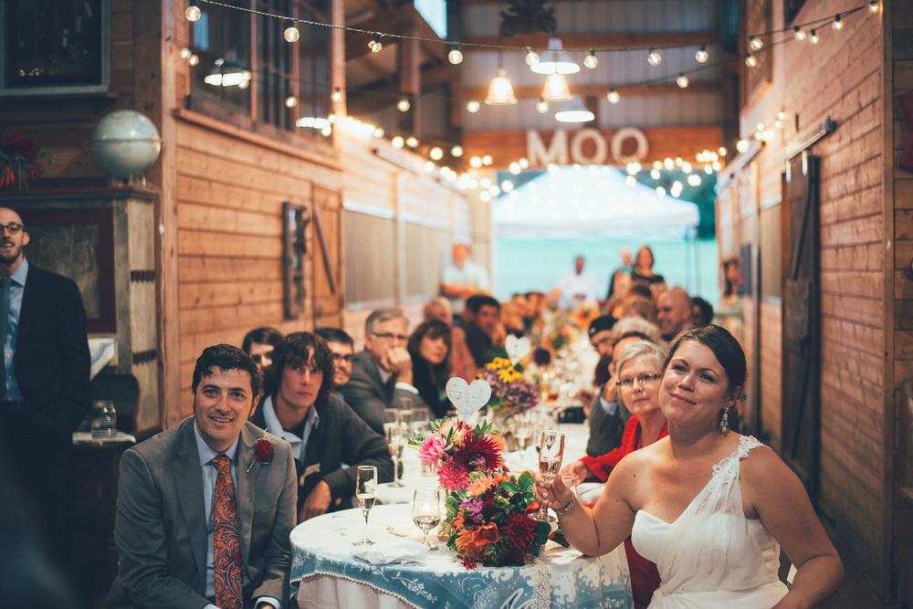 vashon_island_wedding_lennon_marissa-5141.jpg