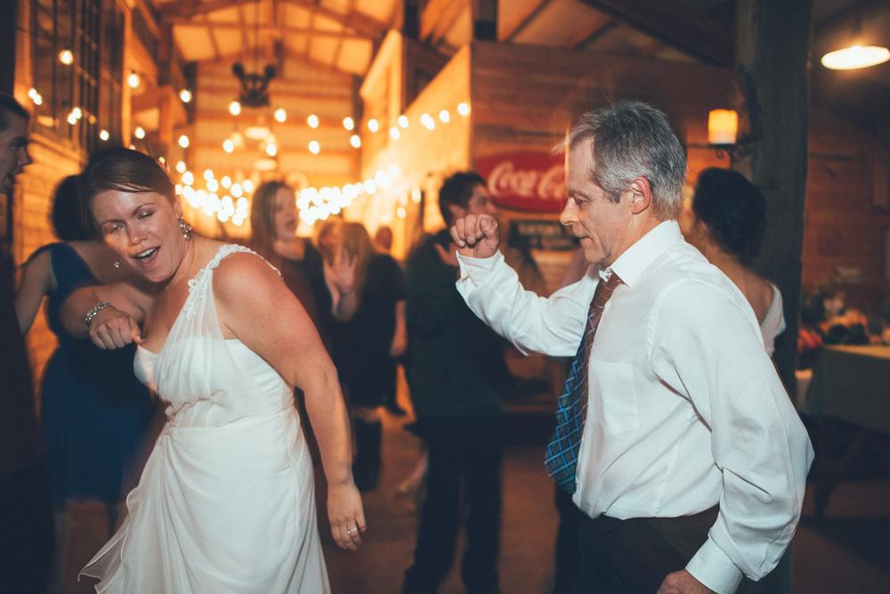 vashon_island_wedding_lennon_marissa-5709.jpg