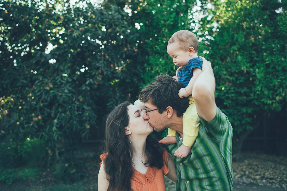 newcott_family_photography--4.jpg