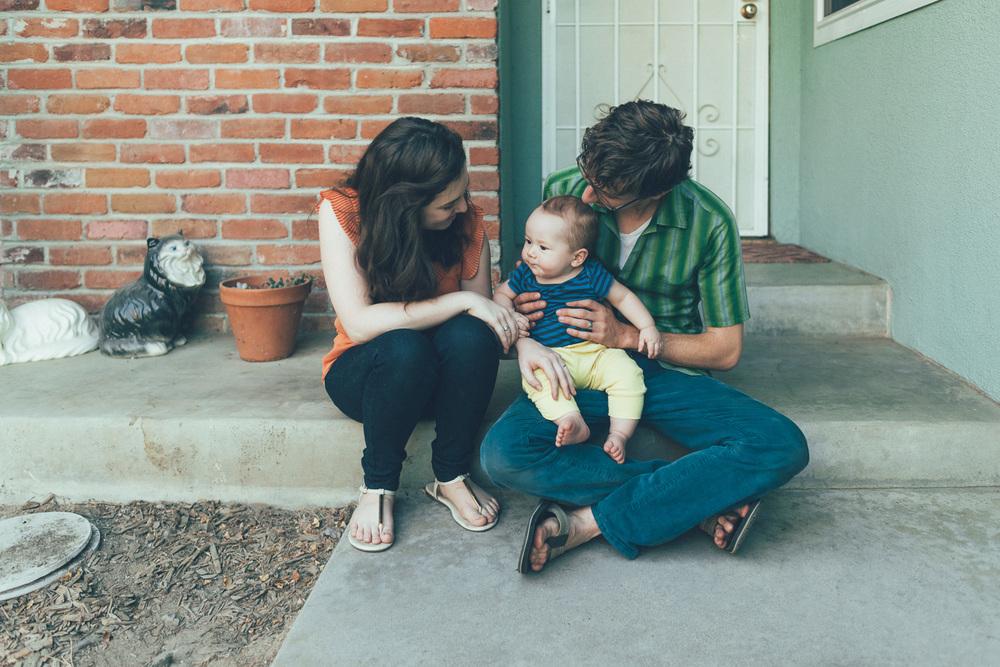 newcott_family_photography--6.jpg