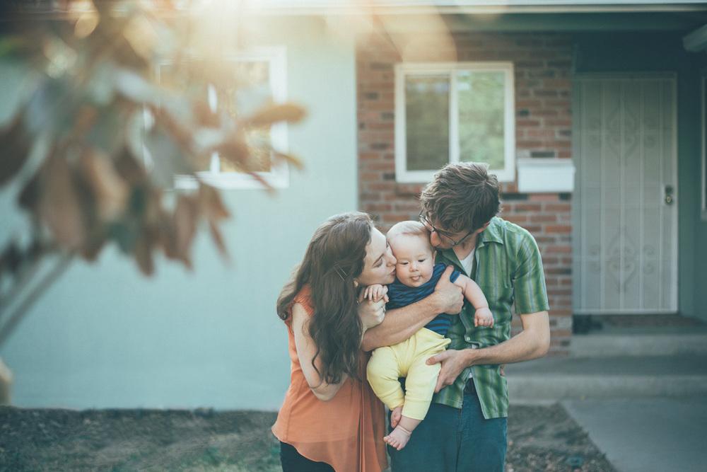 newcott_family_photography--11.jpg