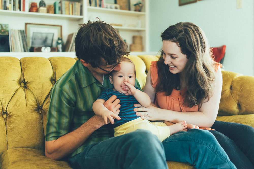 newcott_family_photography-8897.jpg