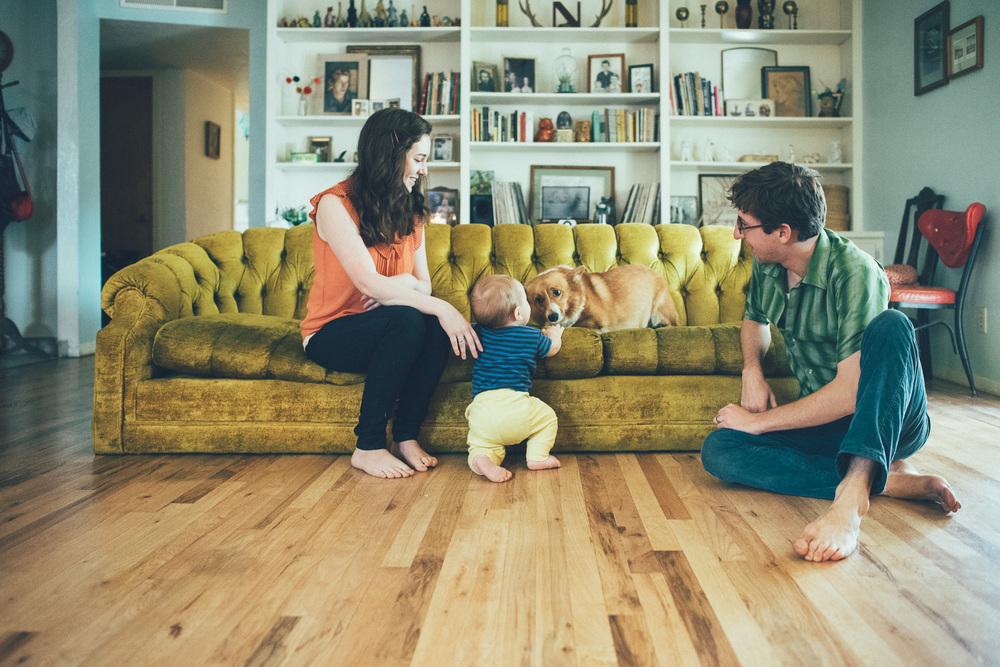 newcott_family_photography-9031.jpg