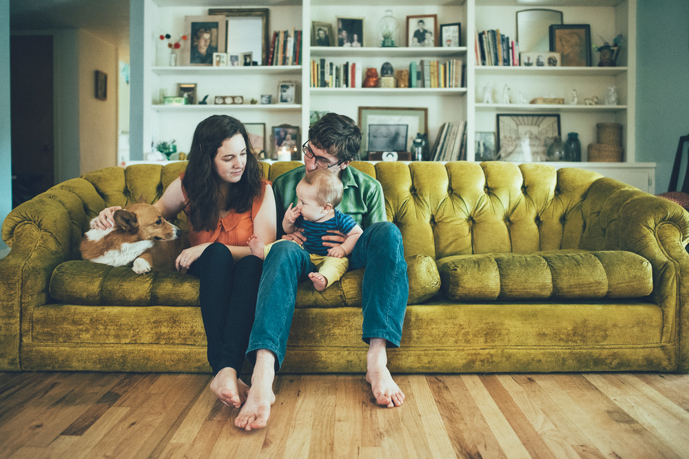 newcott_family_photography-9039.jpg