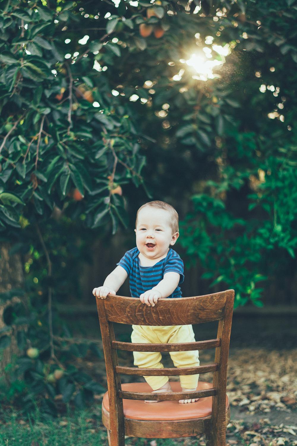 newcott_family_photography-9119.jpg
