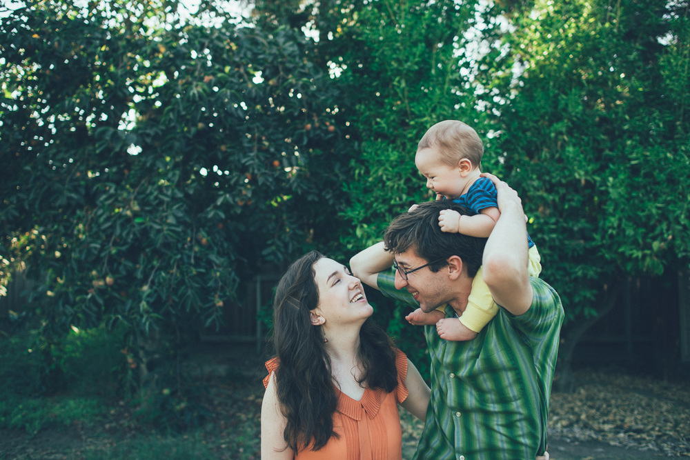 newcott_family_photography-9142.jpg