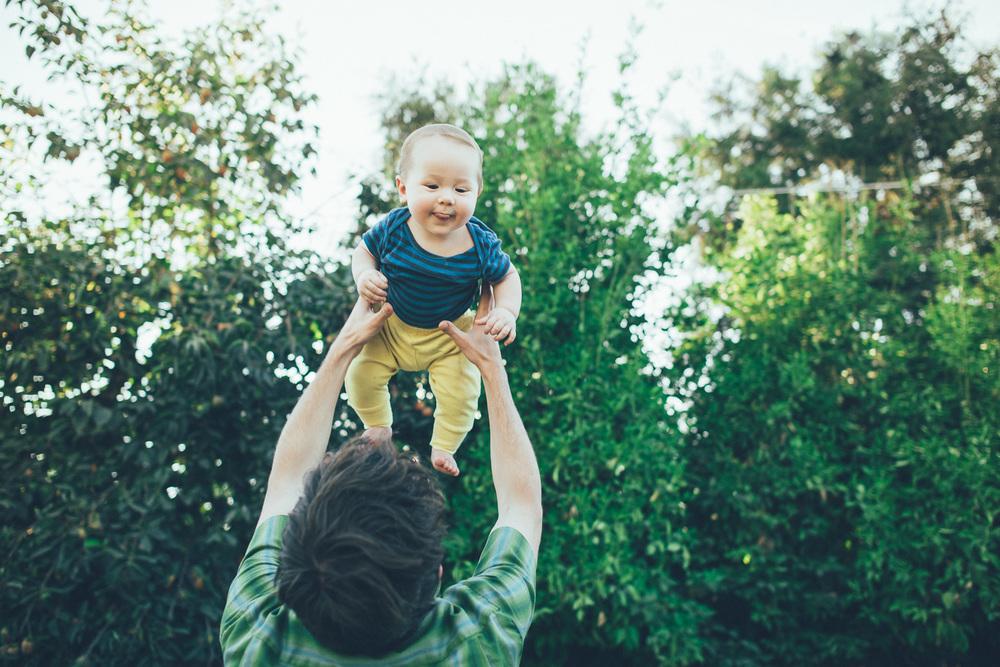 newcott_family_photography-9145.jpg