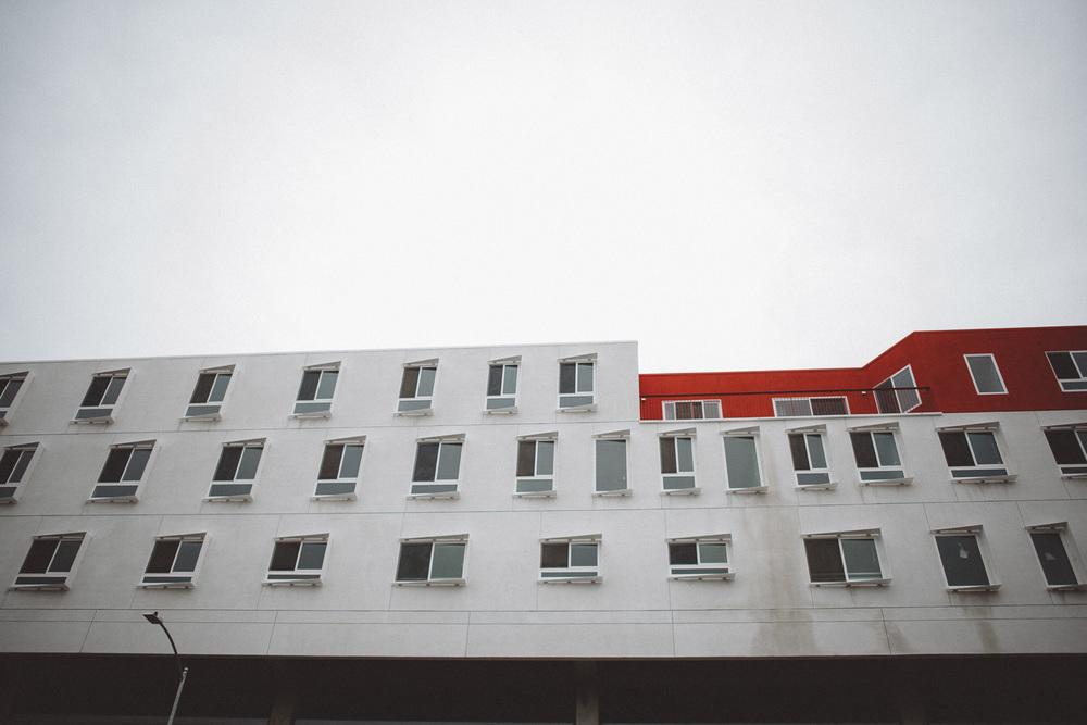 ace_hotel-1642.jpg