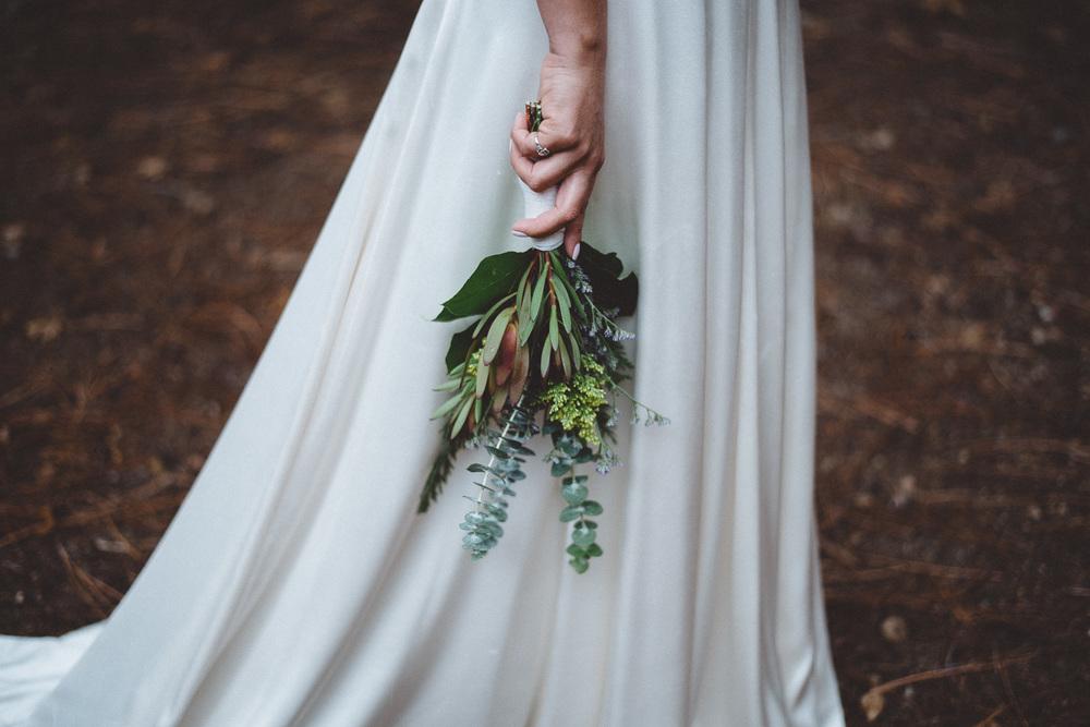 sandra_shawn_yosemite_elopement_0448.jpg