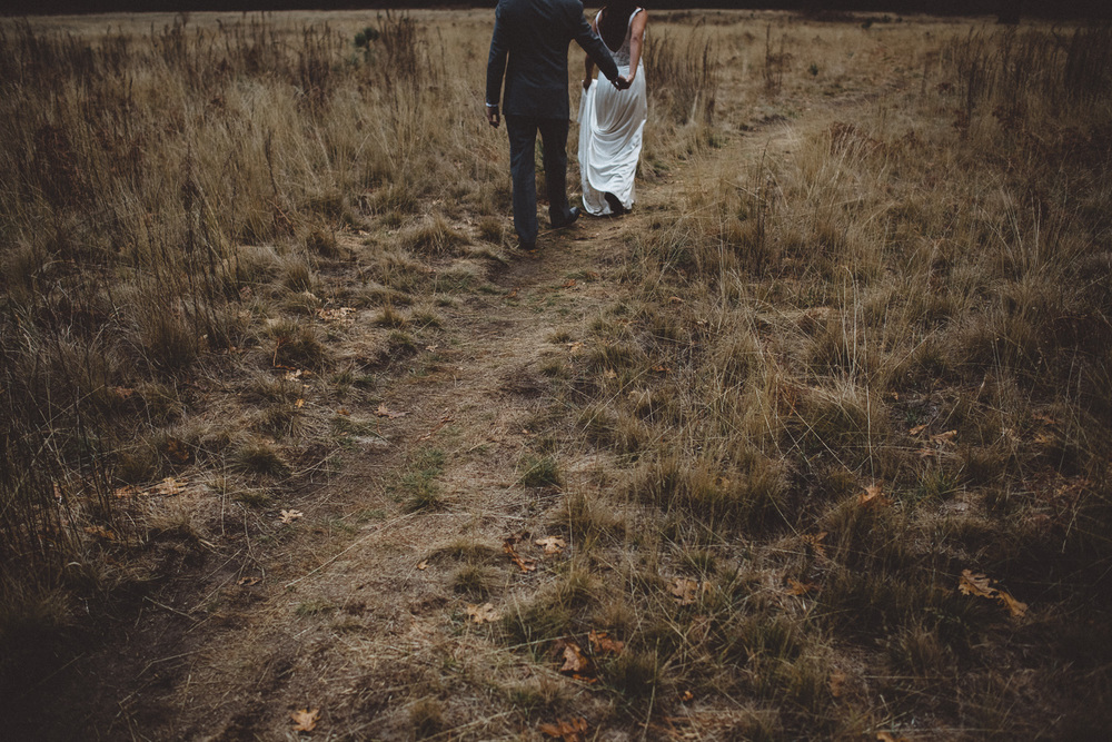 sandra_shawn_yosemite_elopement_0607.jpg