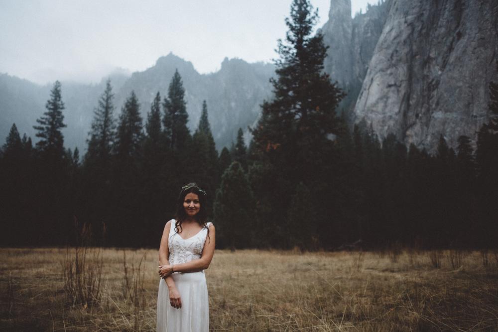 sandra_shawn_yosemite_elopement_0670.jpg