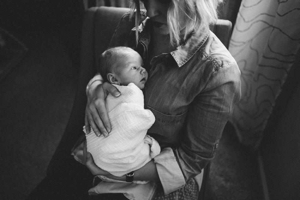 vanderhoek_family_photography-8077.jpg