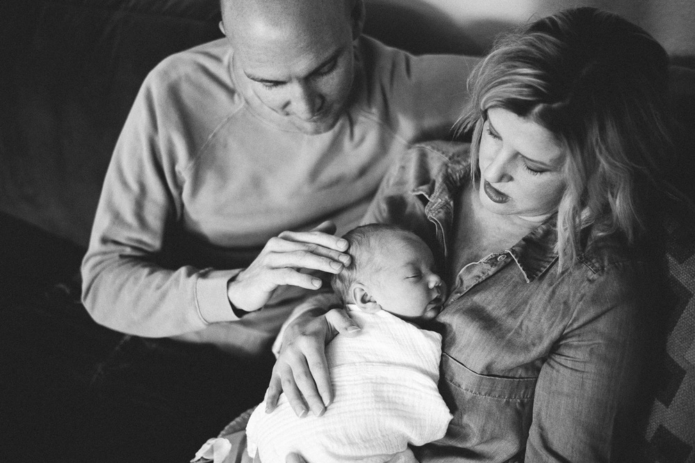 vanderhoek_family_photography-8105.jpg