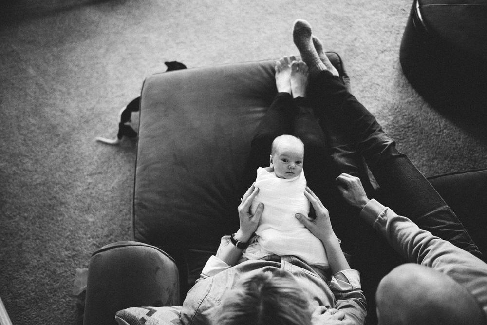 vanderhoek_family_photography-8125.jpg
