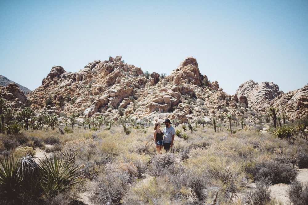 lex_mike_joshua_tree_photography_5327.jpg
