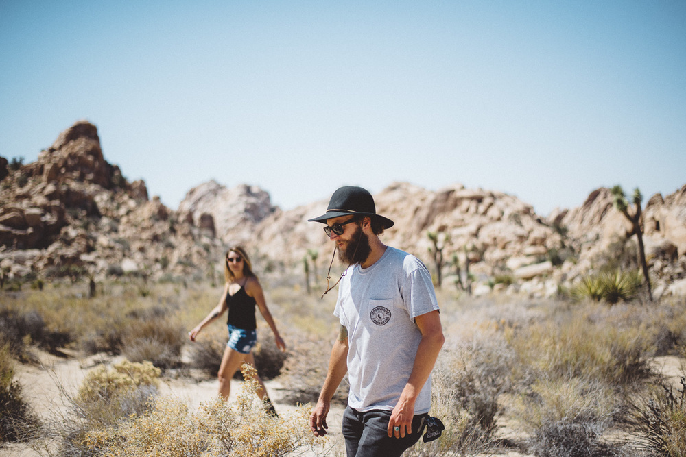 lex_mike_joshua_tree_photography_5333.jpg