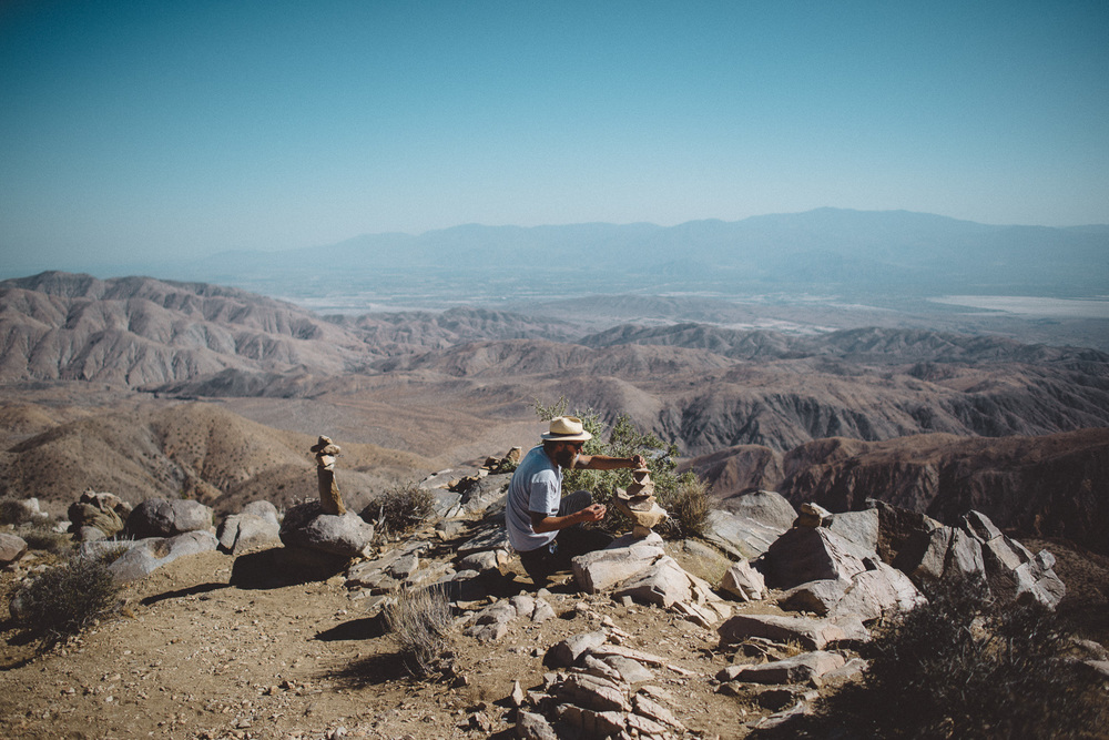 lex_mike_joshua_tree_photography_5565.jpg