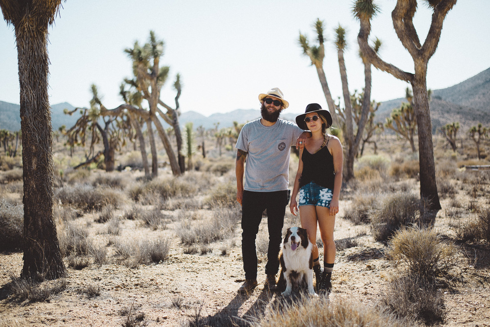lex_mike_joshua_tree_photography_5650.jpg