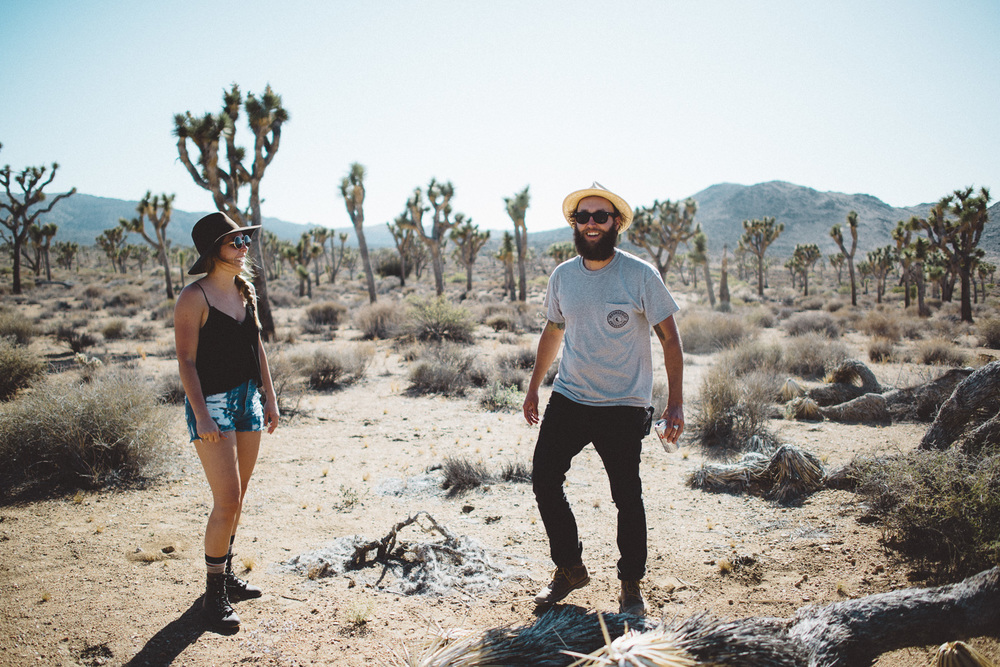 lex_mike_joshua_tree_photography_5687.jpg