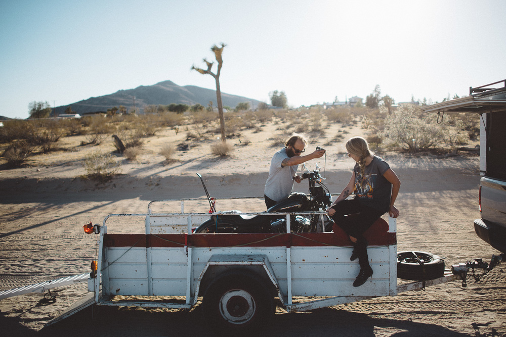 lex_mike_joshua_tree_photography_5744.jpg