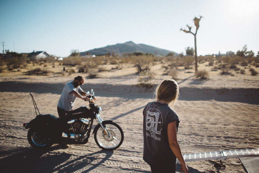 lex_mike_joshua_tree_photography_5750.jpg