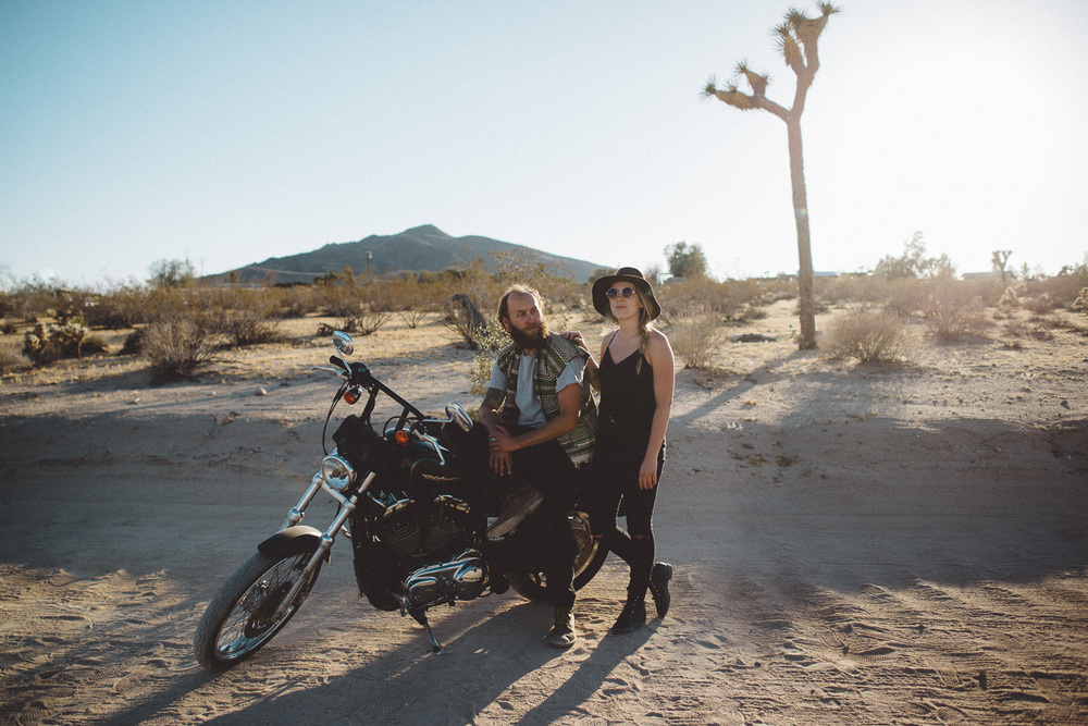 lex_mike_joshua_tree_photography_5883.jpg