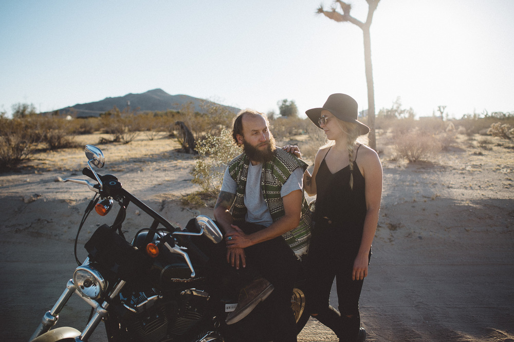 lex_mike_joshua_tree_photography_5885.jpg