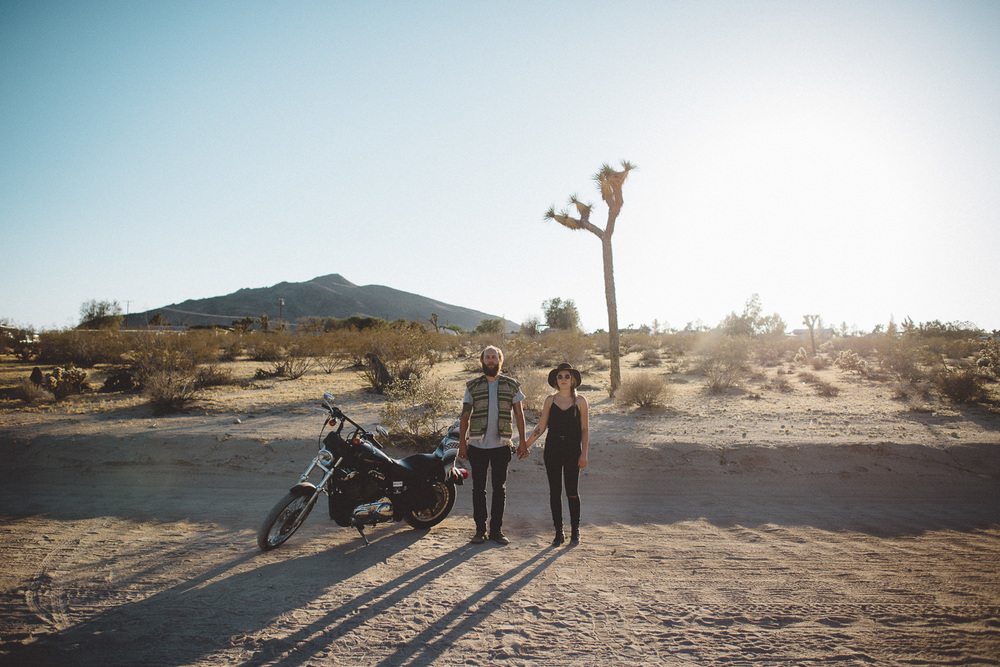 lex_mike_joshua_tree_photography_5892.jpg