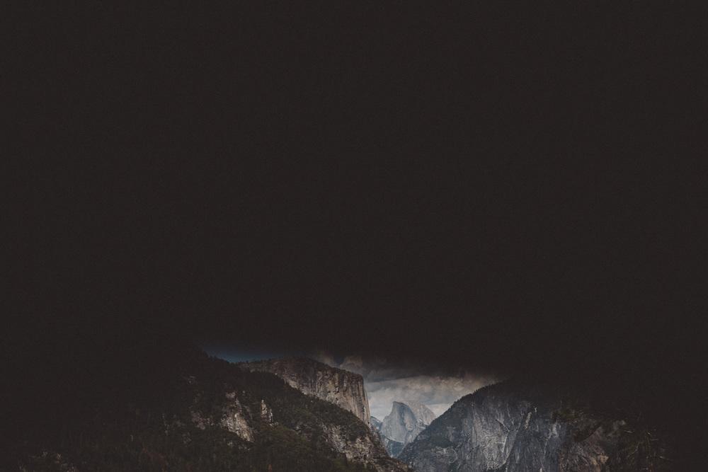 Inna_Alex_Yosemite_Elopement-3920.jpg