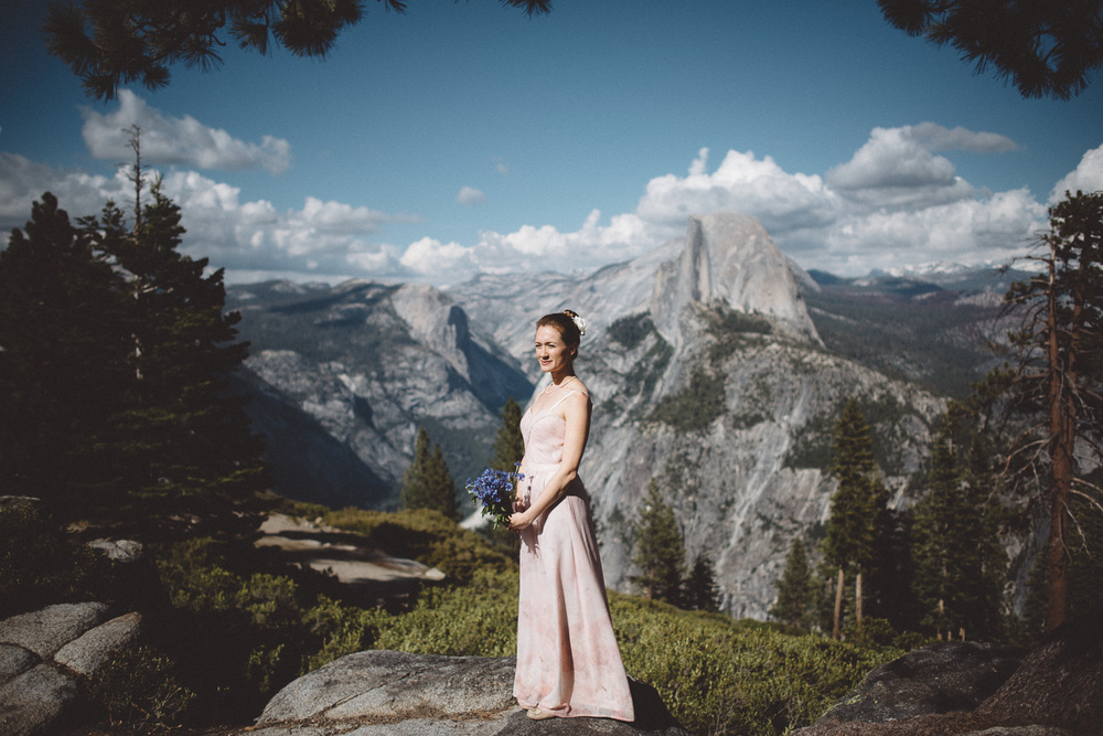 Inna_Alex_Yosemite_Elopement-3946.jpg