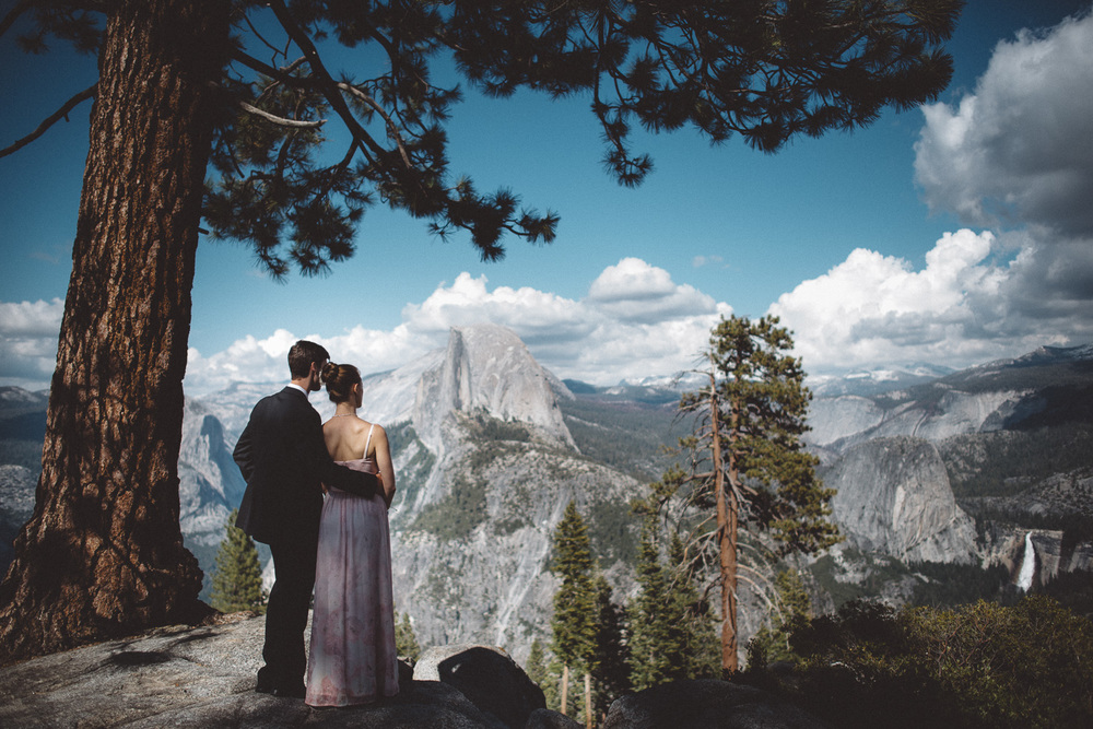 Inna_Alex_Yosemite_Elopement-3941.jpg