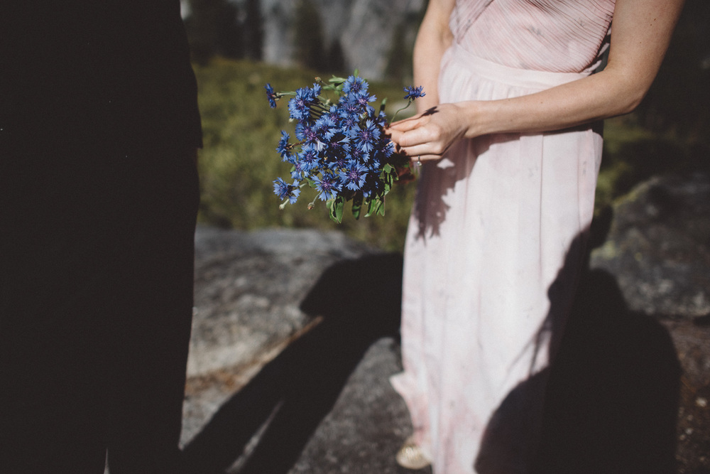 Inna_Alex_Yosemite_Elopement-3958.jpg