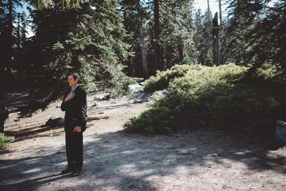 Inna_Alex_Yosemite_Elopement-3961.jpg