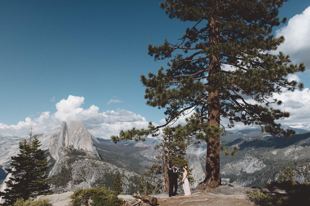 Inna_Alex_Yosemite_Elopement-3973.jpg