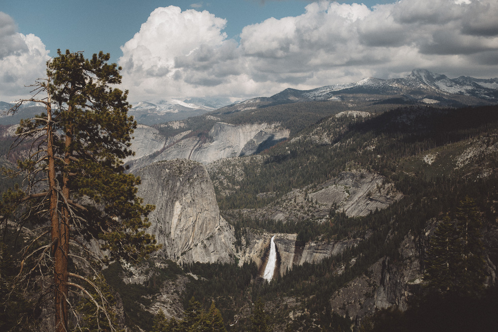 Inna_Alex_Yosemite_Elopement-3987.jpg