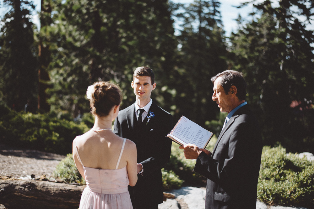 Inna_Alex_Yosemite_Elopement-3995.jpg