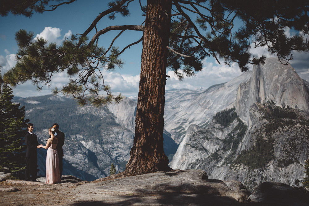 Inna_Alex_Yosemite_Elopement-4002.jpg