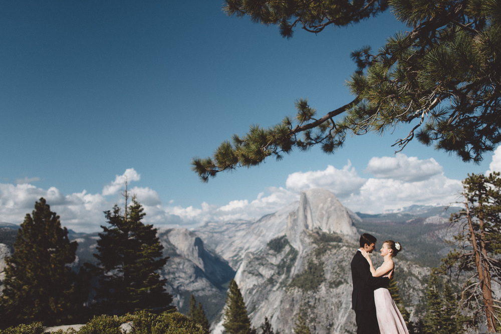 Inna_Alex_Yosemite_Elopement-4025.jpg