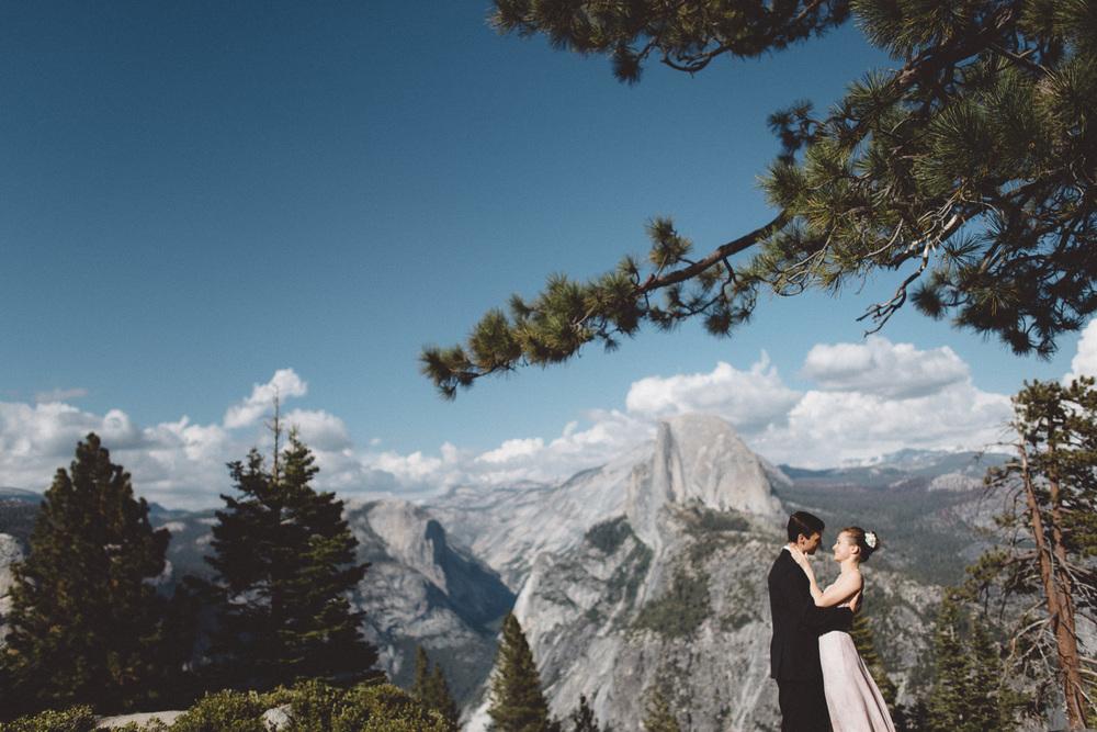 Inna_Alex_Yosemite_Elopement-4025.jpg
