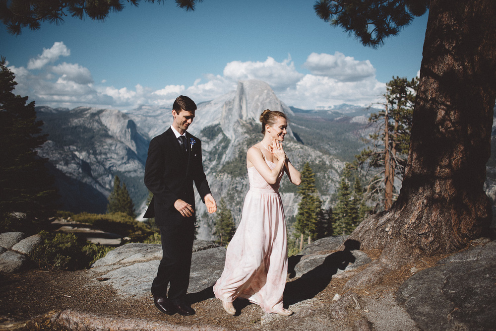 Inna_Alex_Yosemite_Elopement-4027.jpg