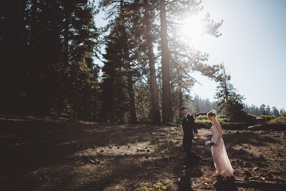 Inna_Alex_Yosemite_Elopement-4061.jpg