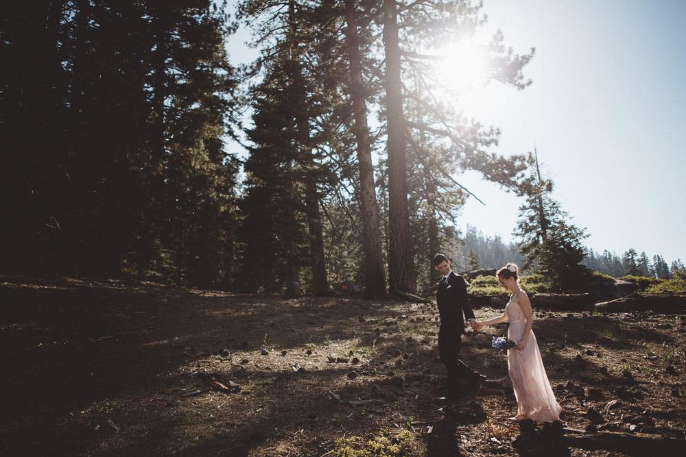 Inna_Alex_Yosemite_Elopement-4061.jpg
