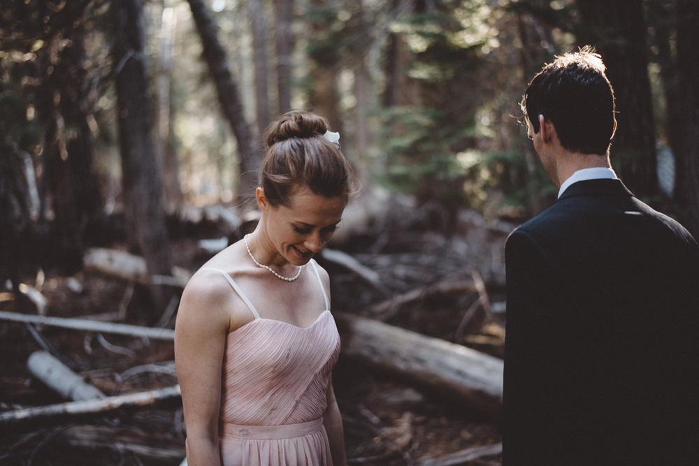 Inna_Alex_Yosemite_Elopement-4198.jpg