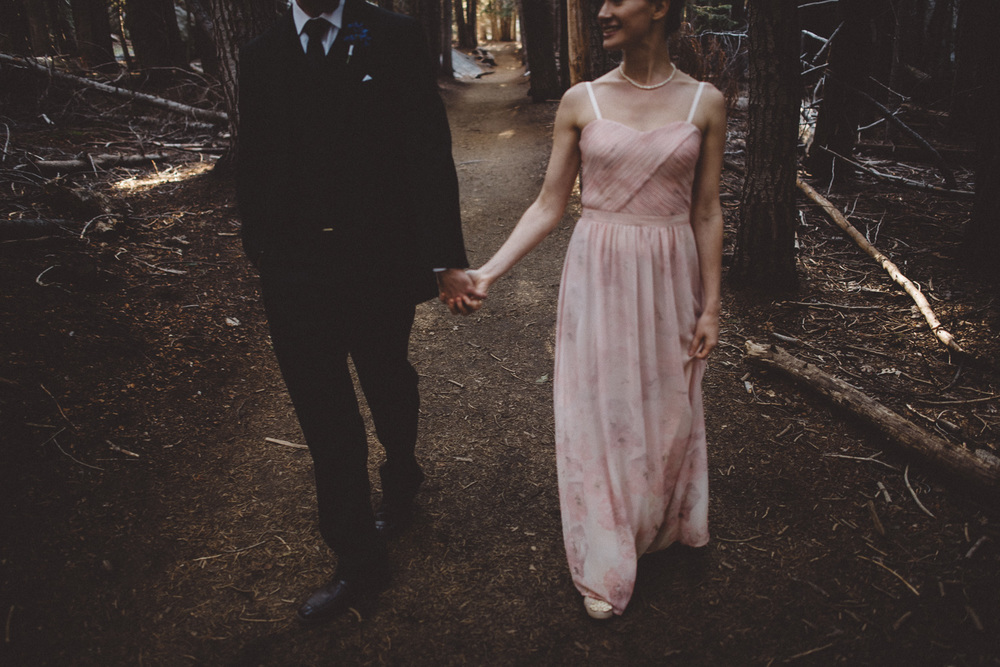 Inna_Alex_Yosemite_Elopement-4268.jpg